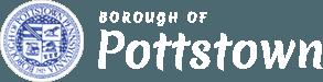 Pottstown Homepage
